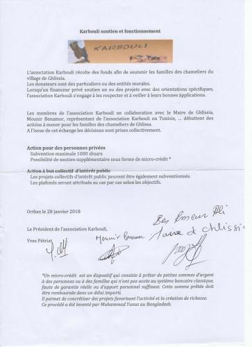 Imgae 2 - Karbouli Soutien et fonctionnement signé  2018.png
