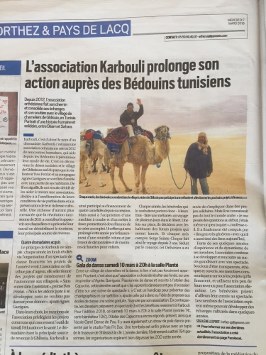 Karbouli presse 2018 - 2.jpg