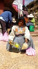 karbouli,perou,amantani,titicaca