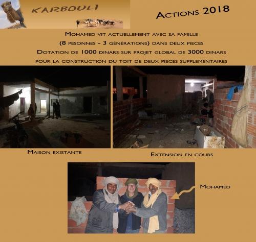 Karbouli -mohamed TOIT 2018.jpg