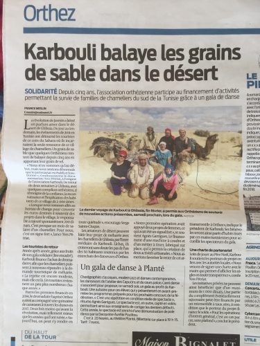 Karbouli presse 2018.jpg