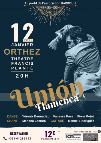Union Flamenca - AFFICHE.jpg