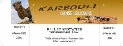 DANSE SOLIDAIRE FEV 2020 KARBOULI.jpg