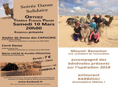 Image 1 - Karbouli affiche 10 mars 2018.jpg
